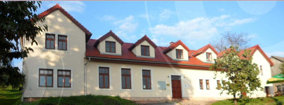 Avasta s.r.o. - rekonstrukce, stavební práce